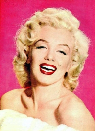 Marilyn-Monroe-marilyn-monroe