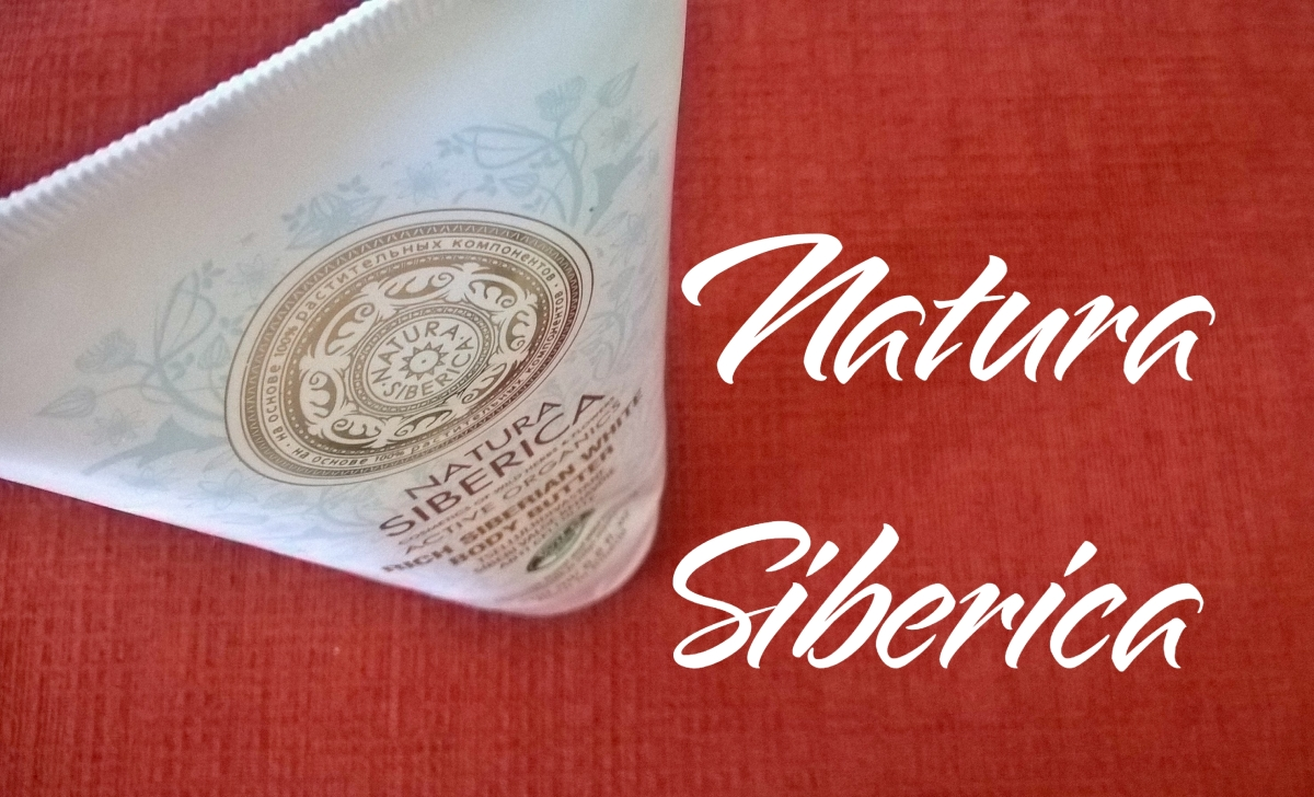 cellulite vs Rich Siberian White Body Butter 1-0